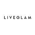 LiveGlam voucher codes