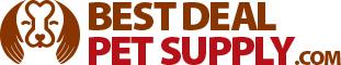 best deal pet supply voucher codes