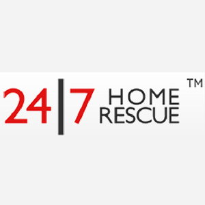 247 Home Rescue Discount code