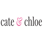 Cate And Chloe voucher codes