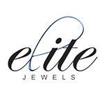 Elite Jewels voucher codes