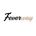 Feverway voucher codes