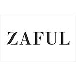 Zaful voucher codes