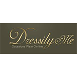 Dressilyme Discount code