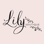 Lily Boutique voucher codes