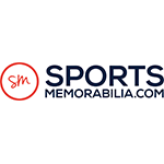 Sports Memorabilia voucher codes