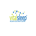 Vitalsleep voucher codes