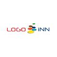 LogoInn voucher codes