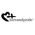 Love And Pride  voucher codes