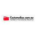 Costume Box Discount code
