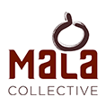 Mala Collective voucher codes