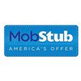 MobStub voucher codes