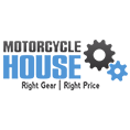 Motorcycle House voucher codes