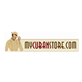 My Cuban Store voucher codes