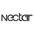 Nectar Sunglasses voucher codes