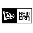 New Era voucher codes