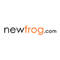 NewFrog voucher codes