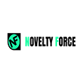 Novelty Force  Discount code