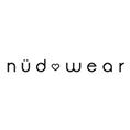 Nudwear voucher codes