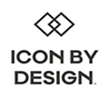 Icon By Design Discount code
