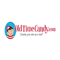 Old Time Candy Company voucher codes