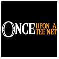 Once Upon a Tee voucher codes