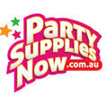 Party Supplies Now voucher codes