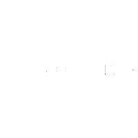 Overstock Silver  voucher codes