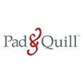Pad and Quill Discount code