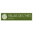 Palais Des Thes voucher codes