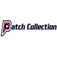 Patch Collection voucher codes