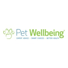 Pet Wellbeing voucher codes