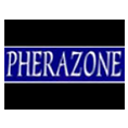 Pherazone voucher codes