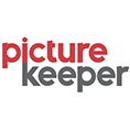 Picture Keeper voucher codes