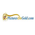 Pictures On Gold voucher codes