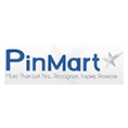 PinMart voucher codes