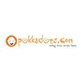 Pokkadots voucher codes