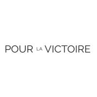 Pour La Victoire voucher codes