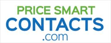 Price Smart Contacts voucher codes