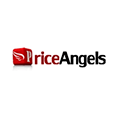 PriceAngels Discount code
