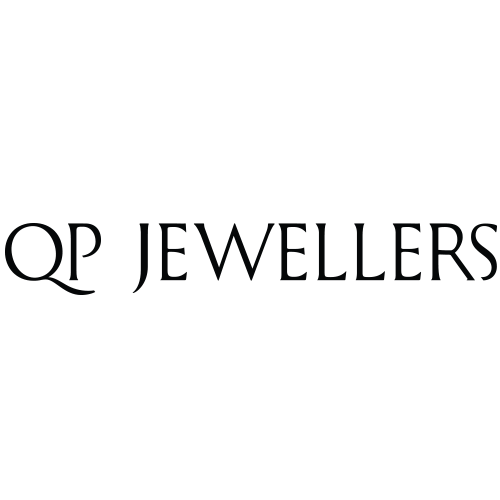 QP Jewellers voucher codes