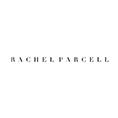Rachel Parcell voucher codes