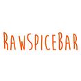 RawSpiceBar voucher codes