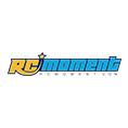 RcMoment voucher codes
