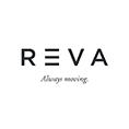 Reva Wear voucher codes