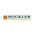 Rockler Discount code