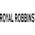 Royal Robbins voucher codes