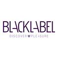 Black Label Sex Toys voucher codes