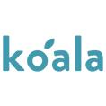 Koala Mattress voucher codes