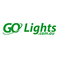 Go Lights voucher codes